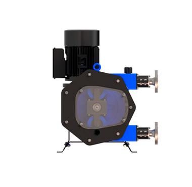 Peribest Pumps industrial Version