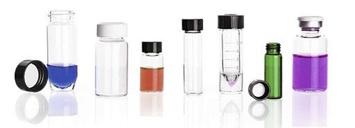 Bomba peristaltica sector químico